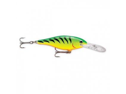 31028 rapala shad rap deep runner 7 ft
