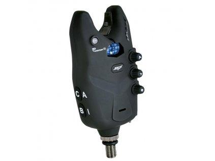 31646 signalizator zico unicarp iii