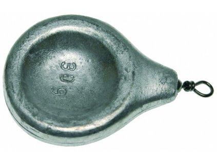 Olovo mince (Hmotnost zátěže 20g)