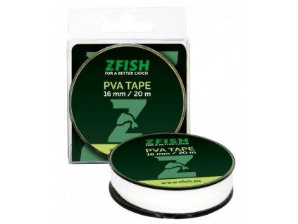 PVA páska Z Fish