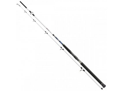 32912 cormoran seacor rs 2 4m 50 160g