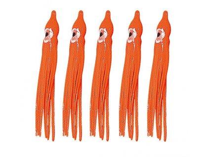 33701 jaxon nahradni chobotnicky oranzove