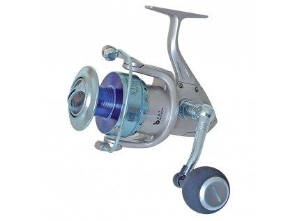 Ice Fish XTRA 7000