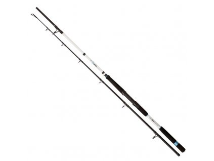 3434 zebco prut great white gwc boat mh 2 2m 100 350g