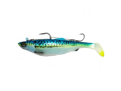 Savage Gear Green Mackerel