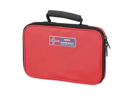 Spro Norway taška na pilkery 1