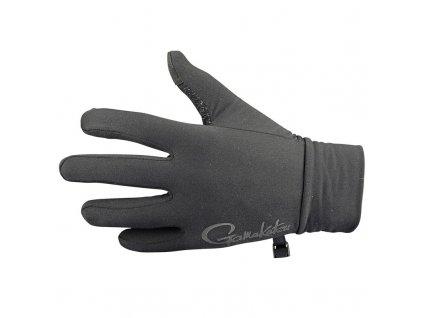 Rukavice Gamakatsu Gloves 1