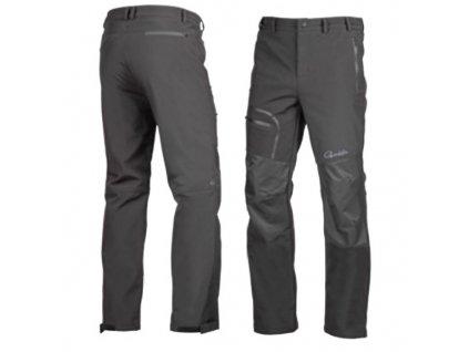Gamakatsu Softshell Trousers