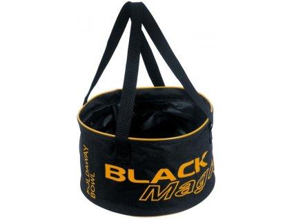 25637 michacka black magic s 25cm