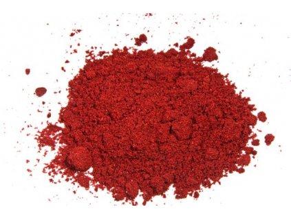 16817 mikbaits robin red atraktor 250g
