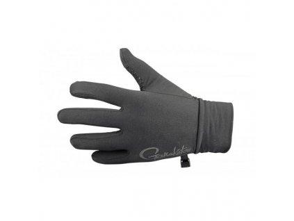 1486922Gamakatsu G Power Gloves XL