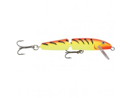Rapala Jointed HT