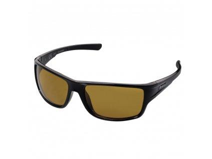 Polarizační brýle Berkley 440