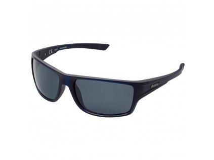 Polarizační brýle Berkley 288