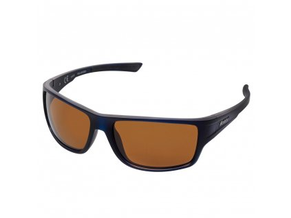 Polarizační brýle Berkley 442