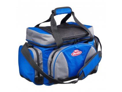 Berkley Taška System Bag L modrá