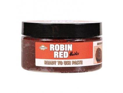 Obalovací pasta Robin Red