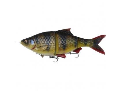 Savage Gear 4D Roach Perch