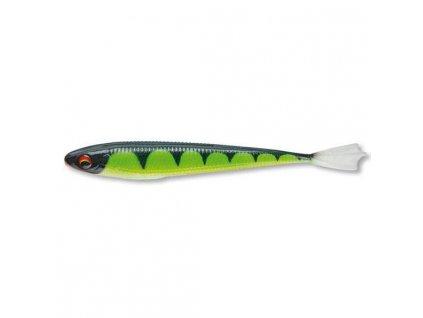 3884 daiwa prorex mermaid shad 004 7 5cm