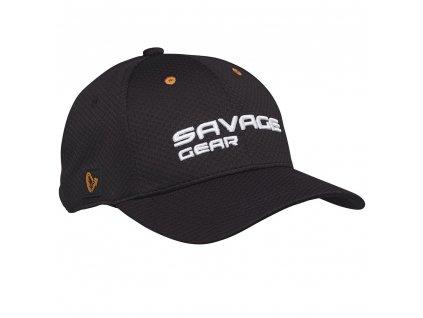 Kšiltovka Sports Mesh Cap 1