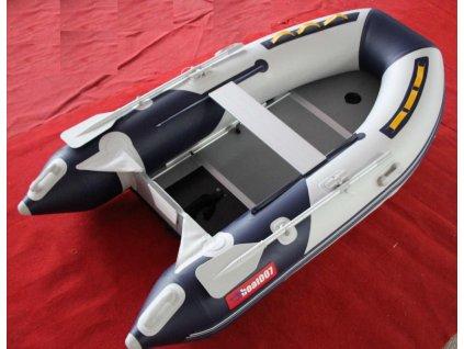 boat007CMA290