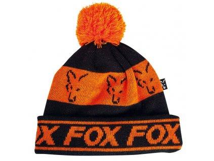 Čepice Fox CPR991