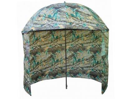 Deštník Sema Camu 250cm