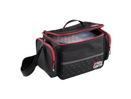 Taška Abu Garcia Shoulder Bag 1