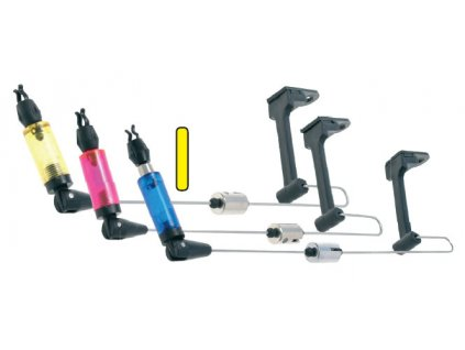 Swinger Pendulator (barva SW žlutá)