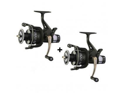 Giants Fishing Luxury RX 5000 1