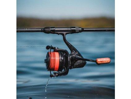 Giants Fishing Deluxe FD 9000 1