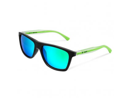 Polarizační brýle Delphin SG Twist 1