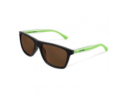 Polarizační brýle Delphin SG Twist 5
