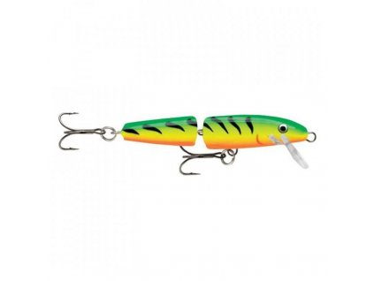 Rapala jointed 7cm FT