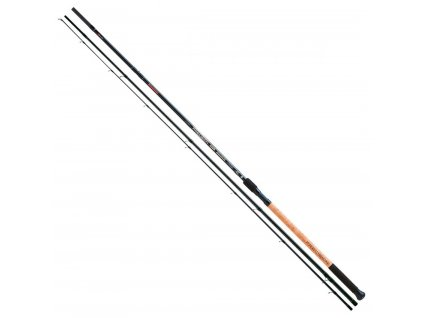 5186 precision rpl match carp 420