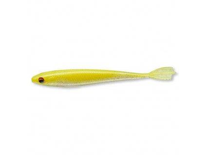 5405 daiwa prorex mermaid shad 001 7 5cm
