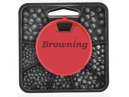 5822 broky na plavanou browning
