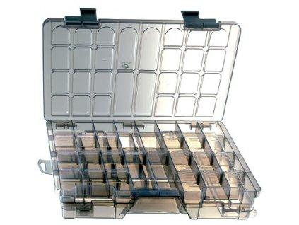 6149 box stavitelny 2 patrovy 1637