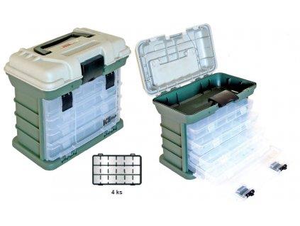 6770 box multi mini 1696