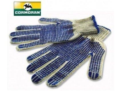 7028 rukavice na sumce rukavice big cat