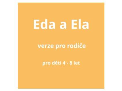 Kopie navrhu Eda a Ela 1 300x300