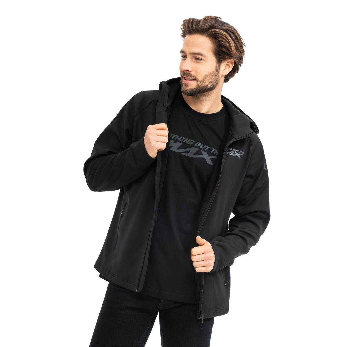 Nová kolekce oblečení Yamaha 2021