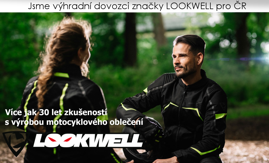 lookwell