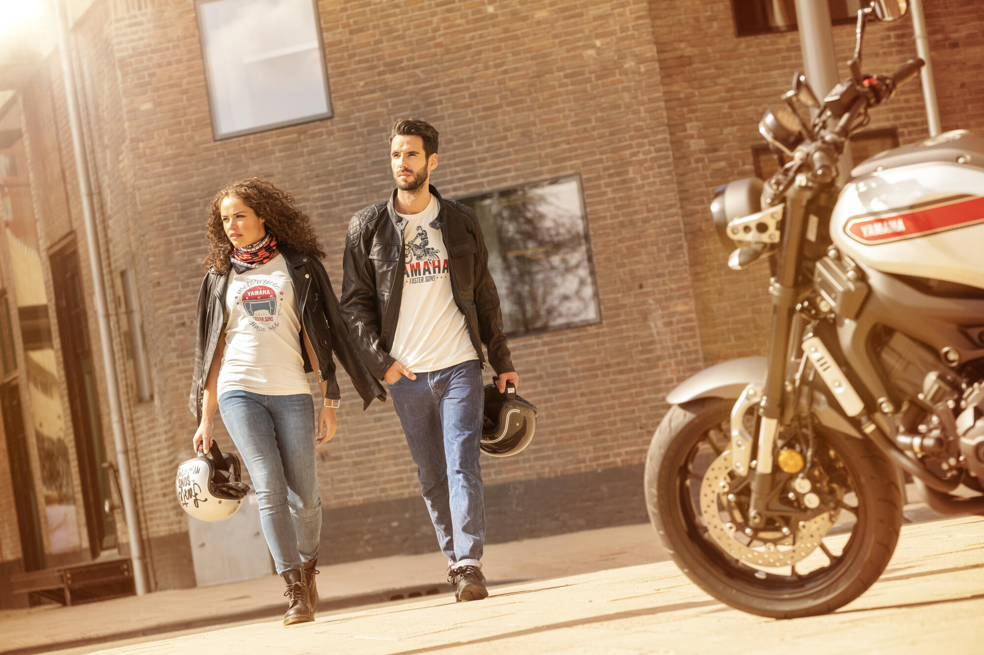 2019-Yamaha-FASTER-SONS-EU-LSTYLE-Collection-005