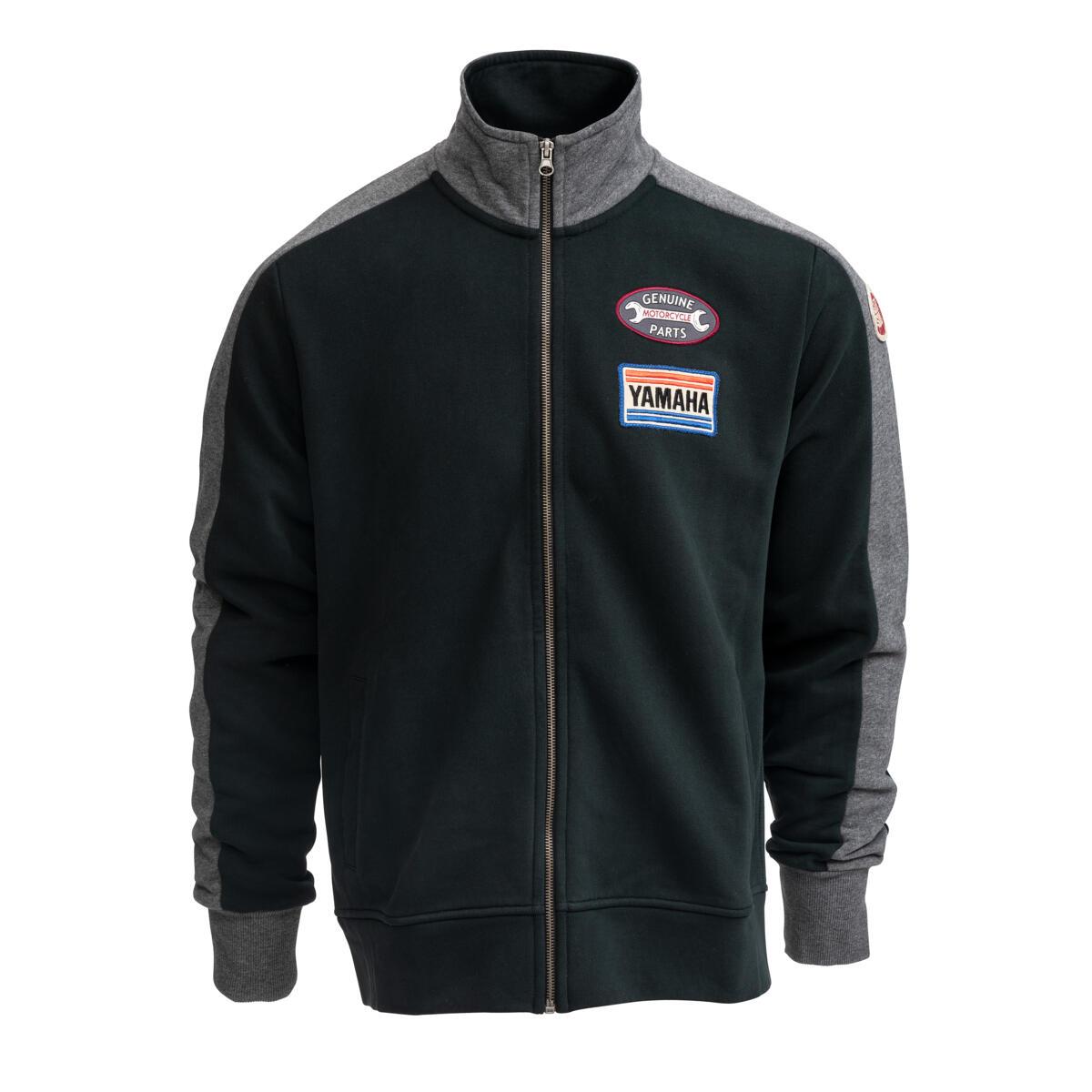 B21-FS103-B0-0L-21-male-sweater-Bedias-Studio-001_Tablet