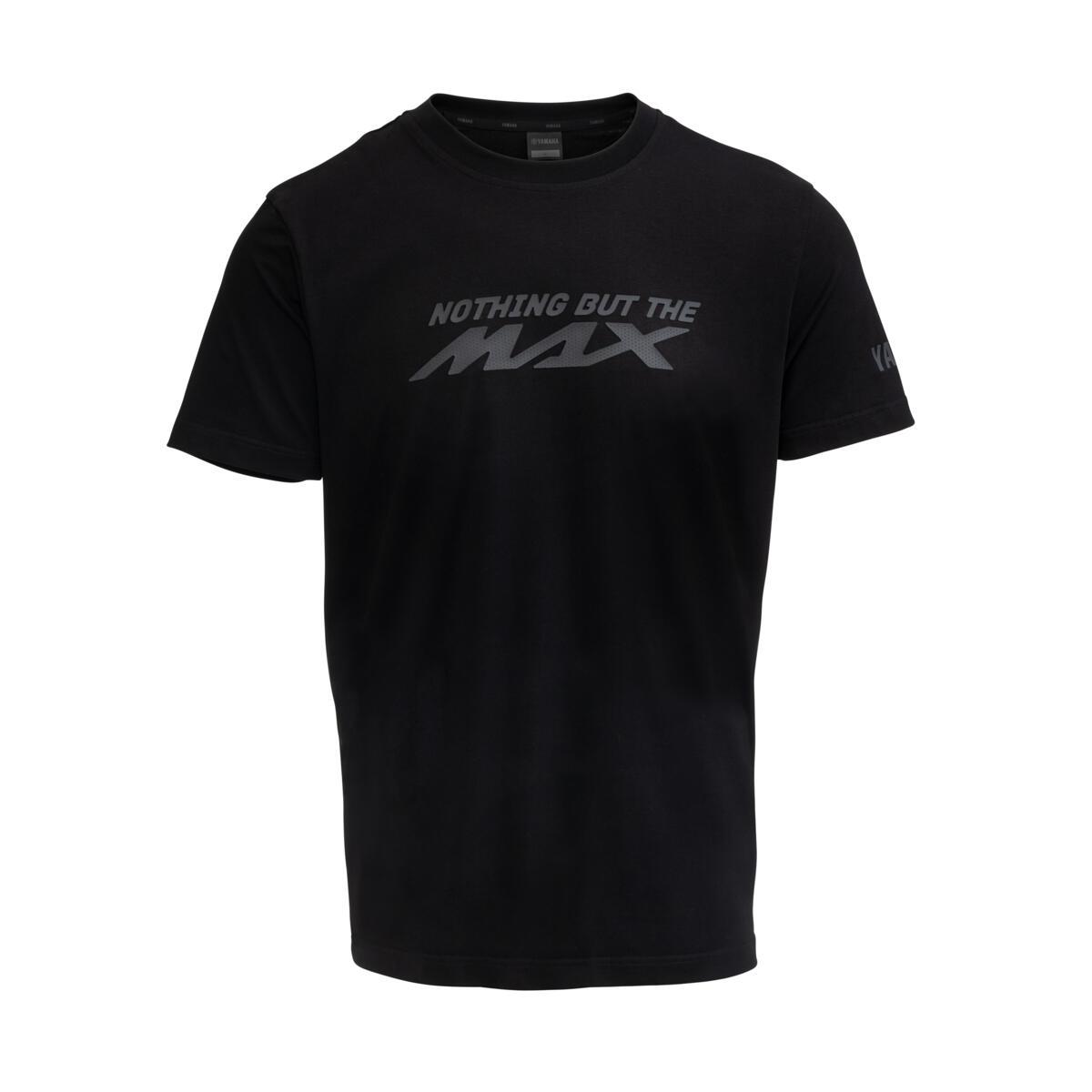 B21-UR107-B0-0L-TMax-t-shirt--Male-Studio-001_Tablet