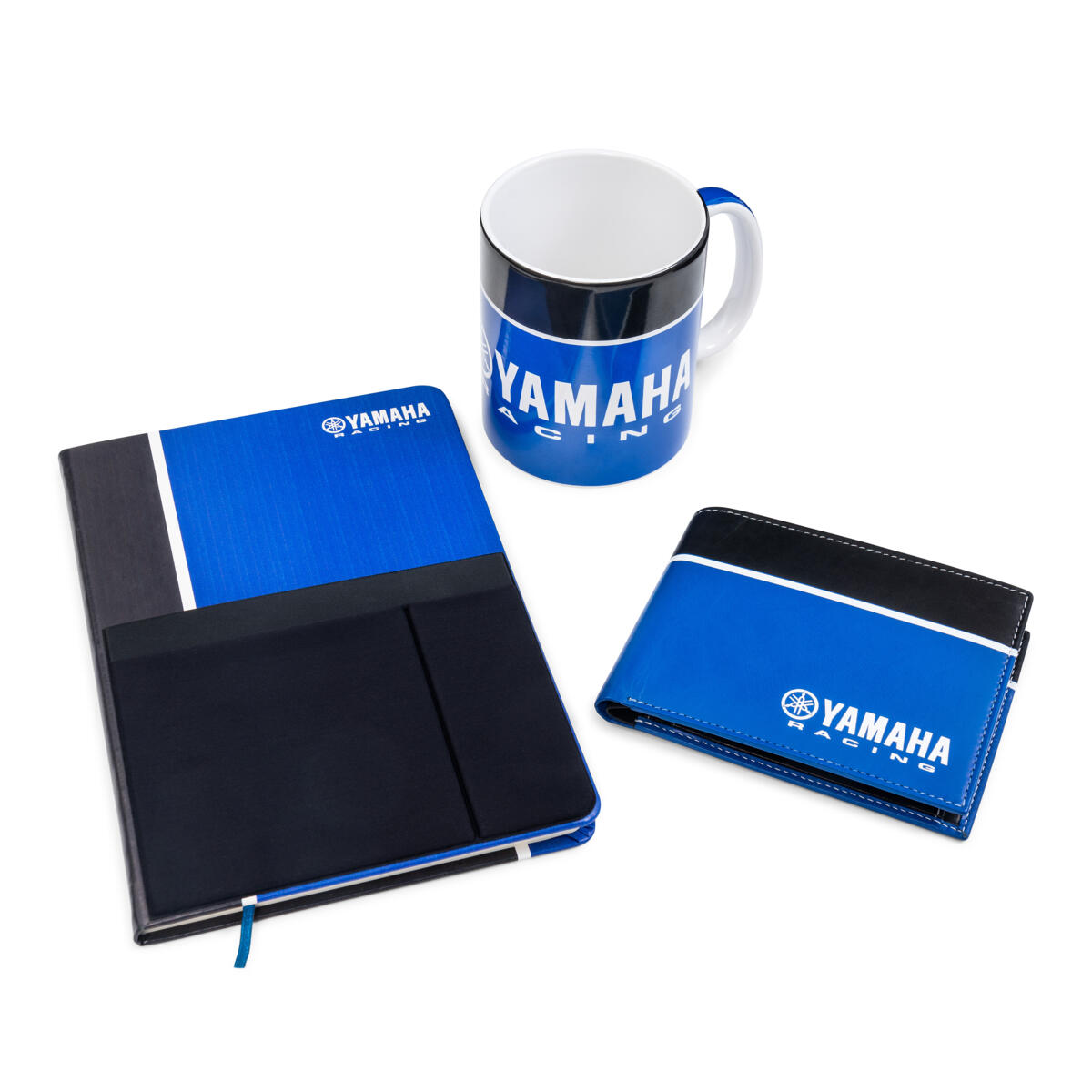 N21-JC000-B4-00-YAMAHA-RACING-LEATHER-WALLET-Studio-004_Tablet