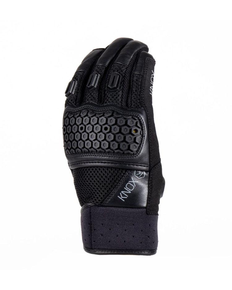 Urbane-Pro-Glove-2-2-750x937