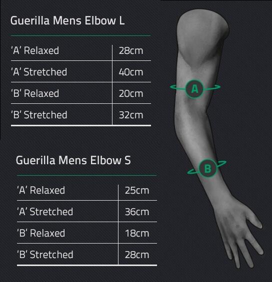 guerilla-elbow
