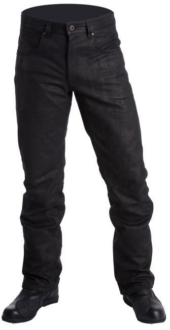 lp-roxy-black-front-1332-hr-large
